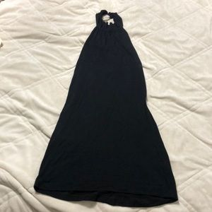 Low-back GUESS dress - size S